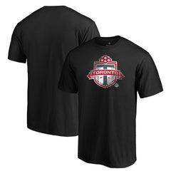 Toronto FC Fanatics Men's Slash and Dash Tee