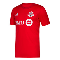 Toronto FC Adidas Youth 2019 Replica Home Jersey