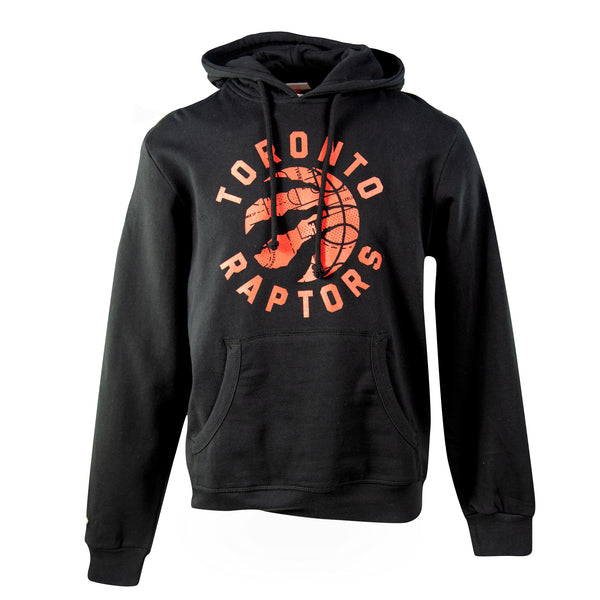 9fdd43fdef2 Raptors Mitchell   Ness Men s Mayan Alternate City Hoody