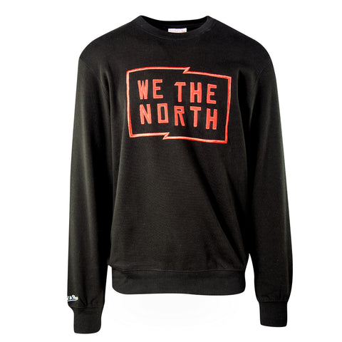 online store 08555 ed2cb Toronto Raptors We The North – tagged