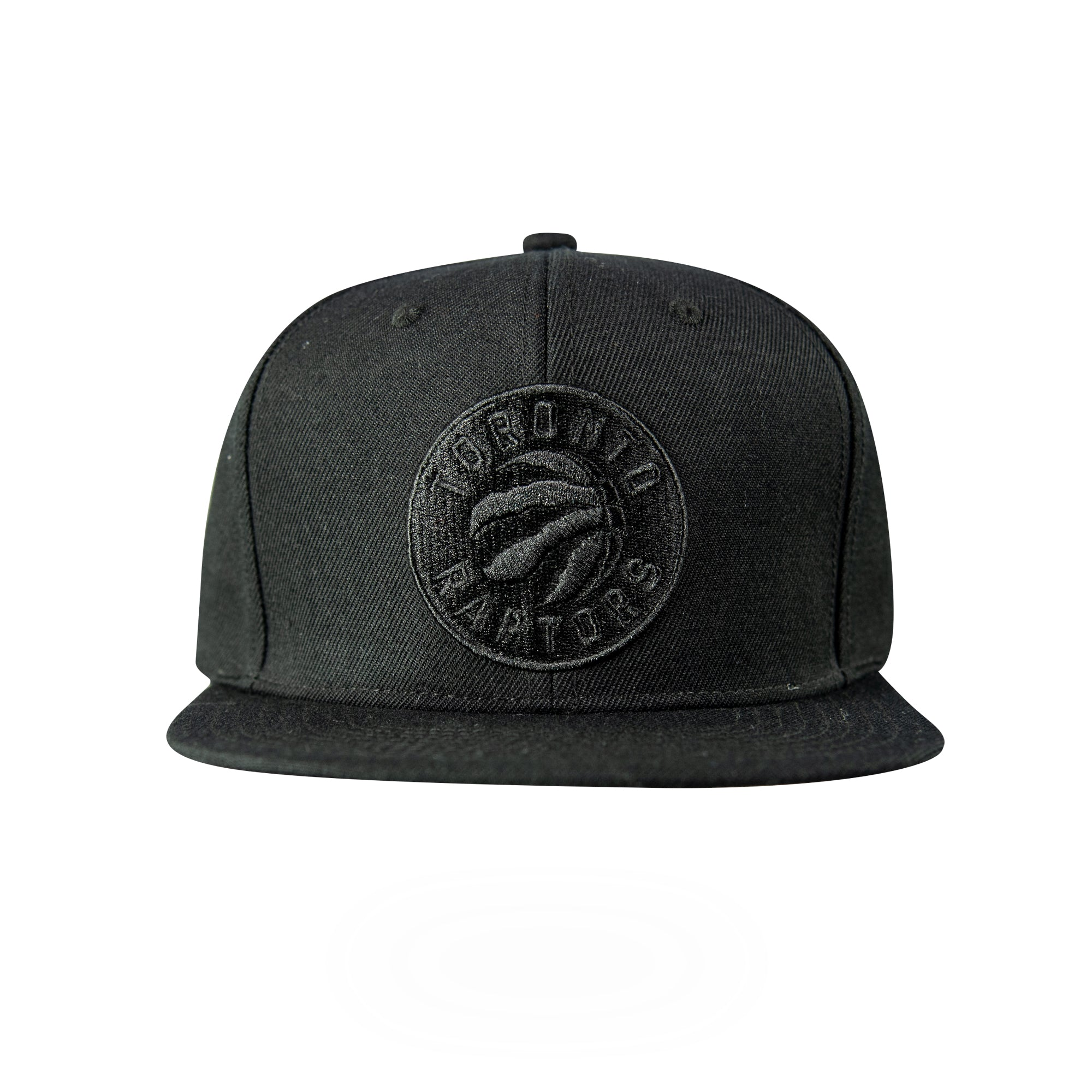 Raptors Mitchell & Ness Men's Tonal Snapback
