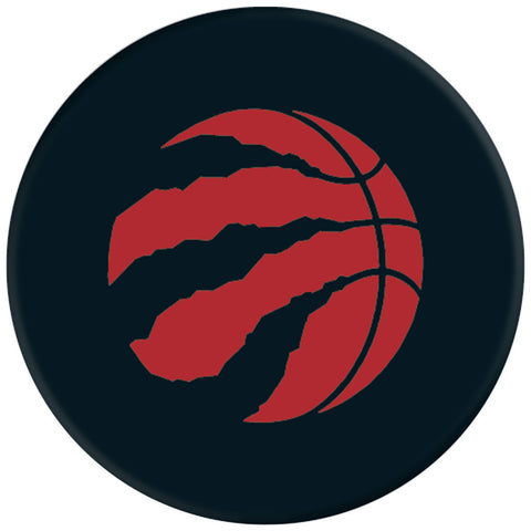Raptors Popsocket - RED