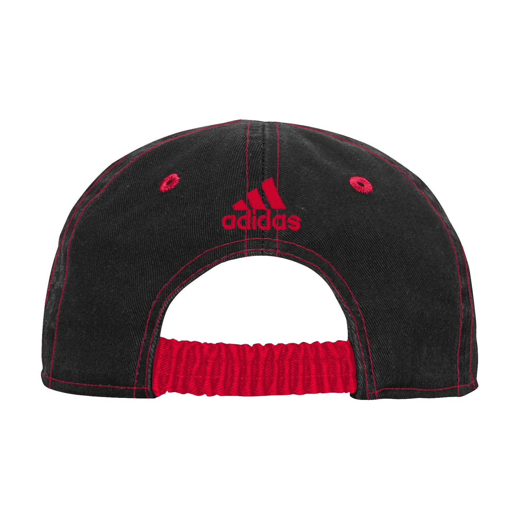 Toronto FC Infant Chainstitch Slouch Hat