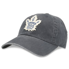 Maple Leafs American Needle Men's Archive Hat