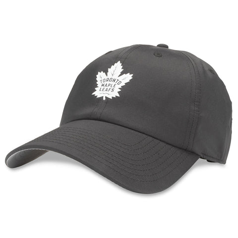 Maple Leafs American Needle Men's Pace Structured Hat