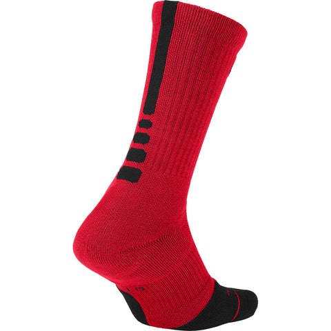 Toronto Raptors Elite Crew Sock