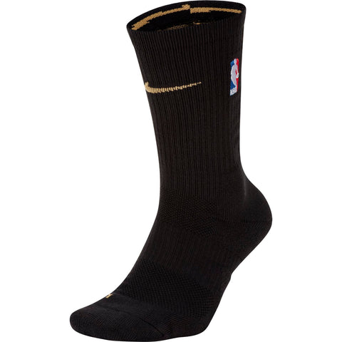 Raptors Nike City Crew Sock