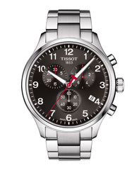 NBA Tissot Men's Chrono XL Asian Games Watch