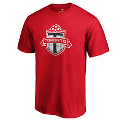 Toronto FC Fanatics Men's Altidore Player Tee
