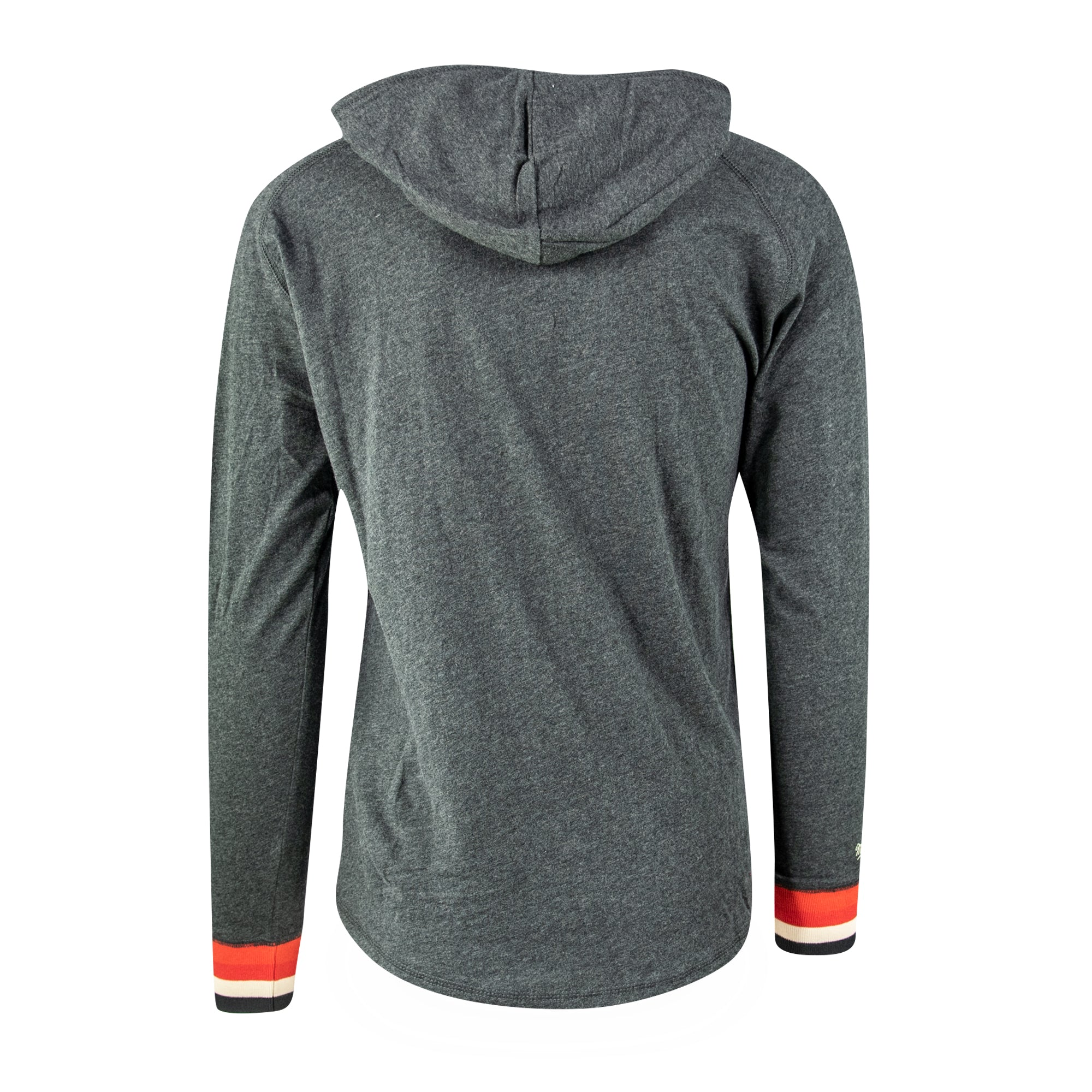 Toronto FC Mitchell & Ness Men's Lightweight Hoody