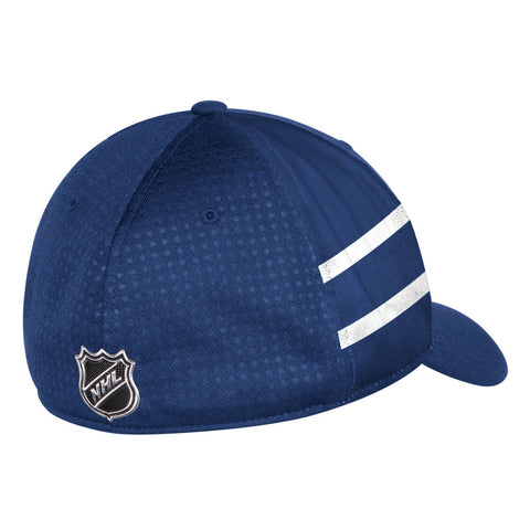 Toronto Maple Leafs Men's 2017 Draft Flex Hat