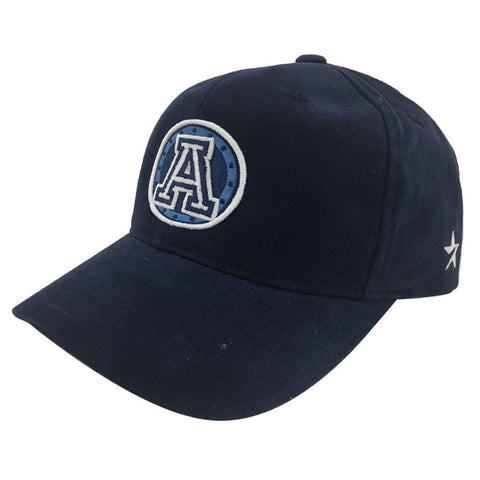 Toronto Argos Men's Primary Logo Hat