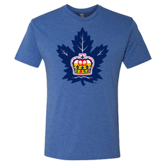 Marlies Men's Logo Tee