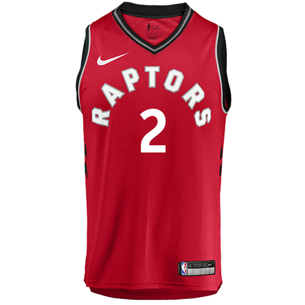 5cfbf54b1c6 ... throwback white youth jersey us jzsjmb4081953 517f8 d9b82; get toronto  raptors youth swingman icon leonard jersey c8173 d255d