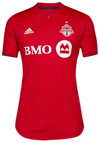 huge discount 83882 880b9 Toronto FC – tagged