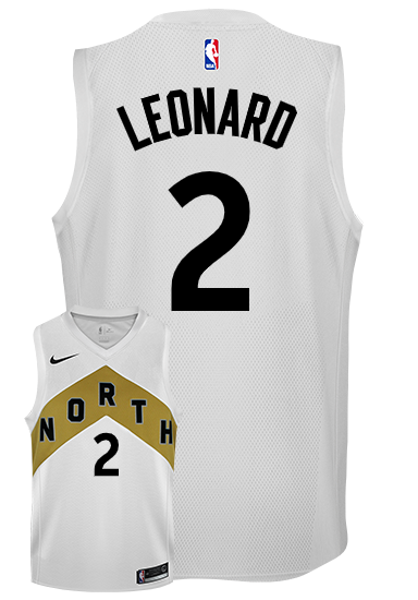 new style a1306 3ded3 france toronto raptors ovo jersey for sale 90fb1 2427b