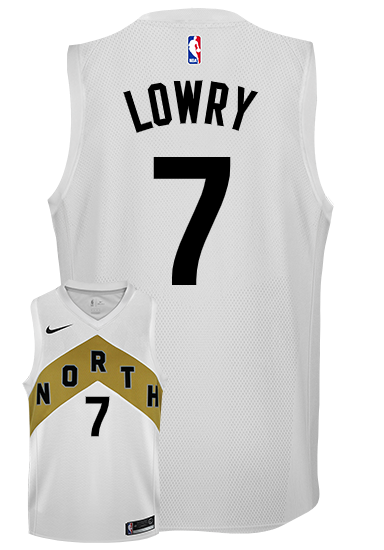 Raptors Nike Youth Swingman OVO City Edition Jersey - Lowry – shop ... a1d2cd140