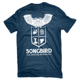 Songbird Security