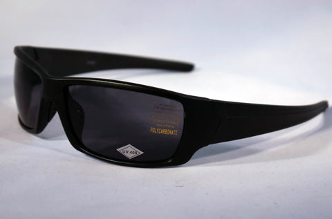 Sunshield G-Force