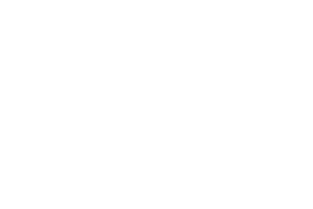 Milestone Leather