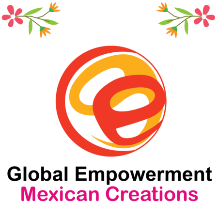 Global Empowerment Mexican Creations