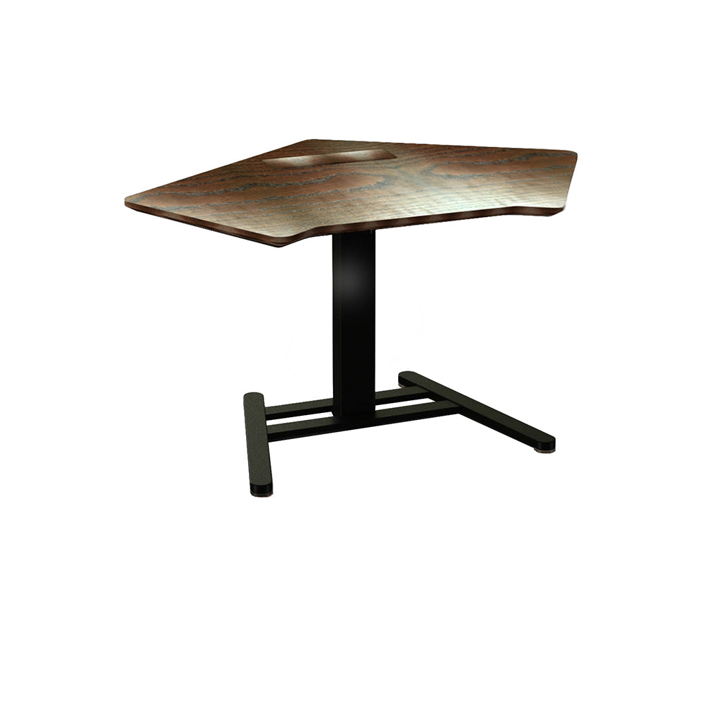 Top 5 Features of Adjustable Desks