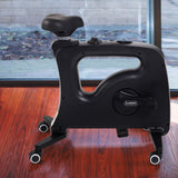 V9UB - Under Desk Bike for Standing Desk - Egyr Desk
