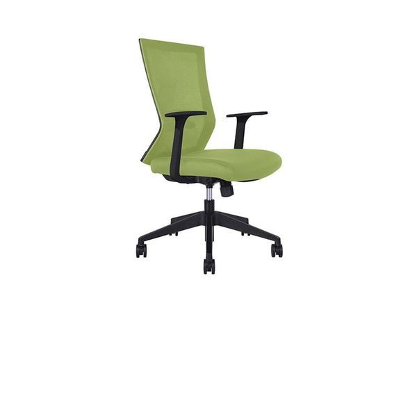5416 Rainbow Office Chair Adjustable Height-egyrdesk