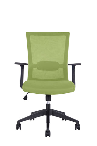 5416 Rainbow Office Chair Adjustable Height Egyrdesk
