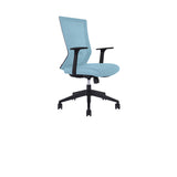 5418 Rainbow Office Chair Adjustable Height  - Egyr Desk