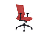 5419 Rainbow Office Chair Adjustable Height - Egyr Desk
