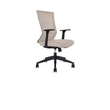 5420  Rainbow Office Chair Adjustable Height  Egyr Desk