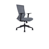 5415 Rainbow Office Chair Adjustable Height Egyrdesk