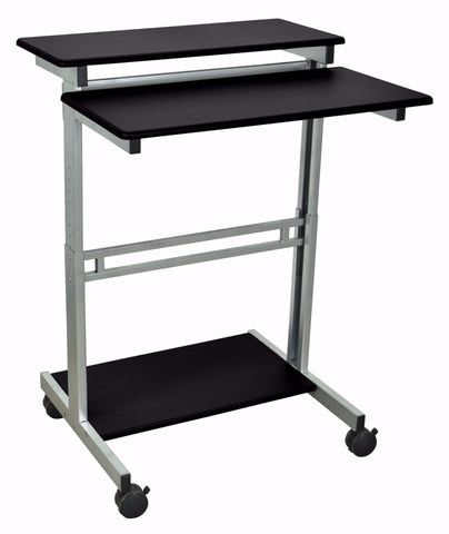 Adjustable Stand Up Workstation 31.5 ""