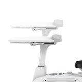 V9-Ergonomic Exercise Bike All-In-One Desk Bikes -  Egyrdesk