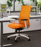 Novo Task Chair - Egyr