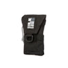ILE Phone Holster + zip pocket - Ride Auburn