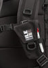 Inside Line Equipment - Phone Holster XL for backpacks. Fits large iphone and similar