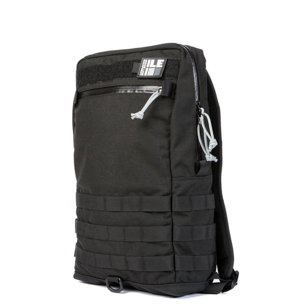 SAVE £40! - ILE Radius +MOLLE - Ride Auburn