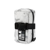 ILE Seat Bag All Mountain Alpine Camo - Ride Auburn