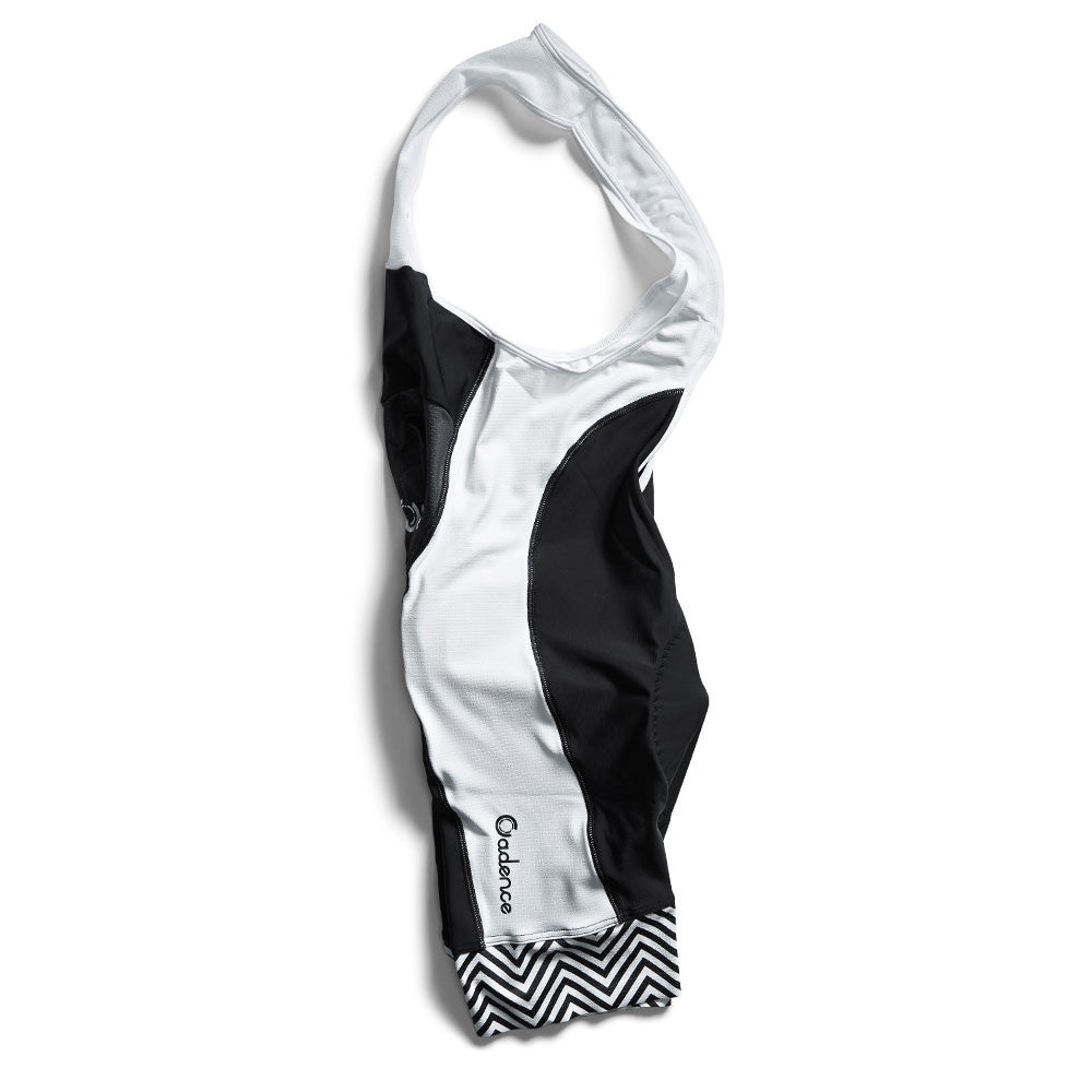 Bibs - CADENCE KETA LIGHT BIBSHORTS - XS+SM