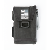 ILE Phone holster for backpacks - fits large iphones etc