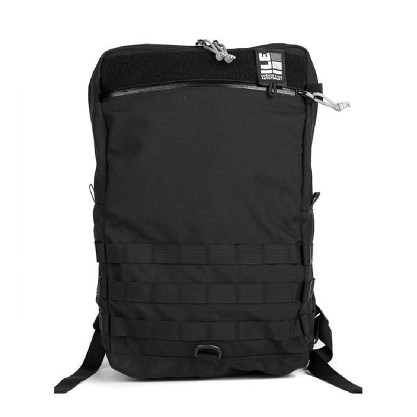 ILE Radius BackPack