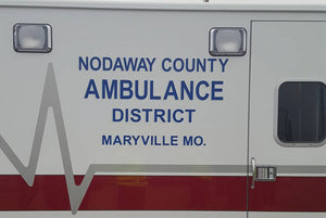 Nodaway County Ambulance District