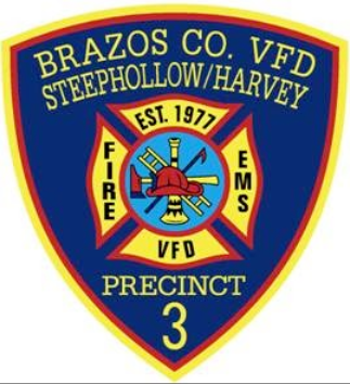Brazos Co. Precinct 3 VFD takes delivery of new fire station furniture