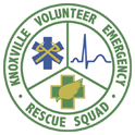 Knoxville TN Volunteer Emergency Rescue Squad - New Mattresses