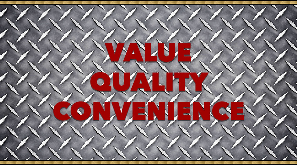 compare-the-value-of-our-heavy-duty-mattress
