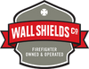 wall shields co