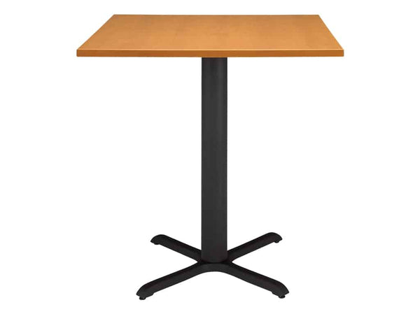 Firehouse Collection™ Cafe Table