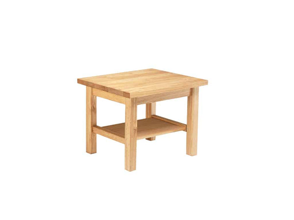 Firehouse Collection™ End Table